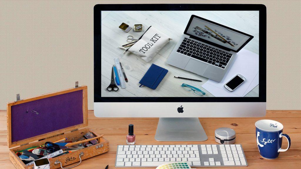 iMac Computer-tools-image-1920x800