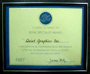 NuArt-certificate-1987-300x246