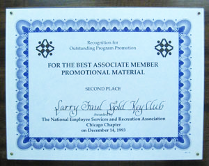 Certificate-NESRA-1993-300x239