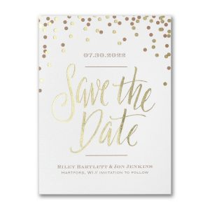 CC-Save-The-Date-Gold-Foil