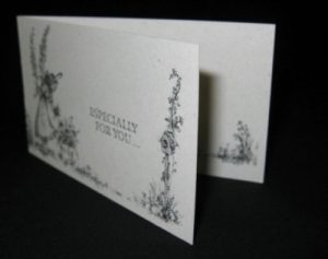 sample-folder-card