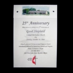 GoodShepherd-Certificate