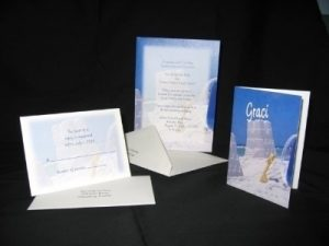 sample-invitation-response-card