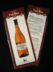 sample-wine-menu
